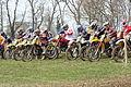 NI Classic Scrambles Club Racing, Delamont, April 2010 (06).JPG