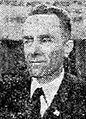 NIjaz Dizdarević.jpg