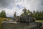 NJ Air Guard and German Army training 140714-Z-NI803-110.jpg