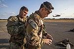 NJ Guard conducts joint FRIES training at JBMDL 150421-Z-AL508-026.jpg