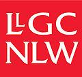 NLW Square Logo.Logo Sgwar LLGC.jpg