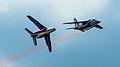 NL Air Force Days (9367757040).jpg