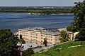 NN Volga from Fedorovskogo Embankment 08-2016 img3.jpg