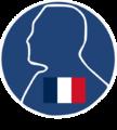 NOBEL.FRANCE.png