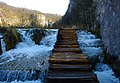 NP06 Plitvice Lakes 2.jpg