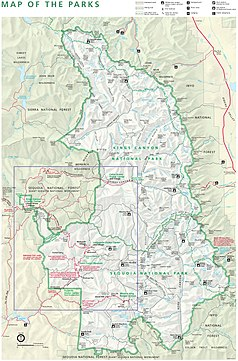 NPS sequoia-kings-canyon-park-map.jpg