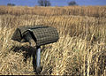 NRCSIA04003 - Iowa (2547)(NRCS Photo Gallery).jpg