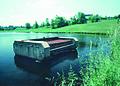 NRCSMD80001 - Maryland (4481)(NRCS Photo Gallery).jpg