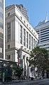NRIS 89000009 San Francisco Federal Reserve Bank - Sansome St Oblique.jpg