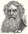 NSRW Samuel F B Morse.jpg