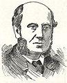 NSRW Sir Archibald Geikie.jpg