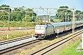 NS E186 237 achteraan omgeleide CityNightLine - Barneveld Noord- 20160814.jpg