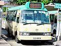 NTMinibus54K.JPG
