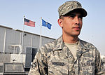 NYPD Blue to the ABU, Deployed New Jersey Guard Senior Airman Speaks of Service, Sacrifice DVIDS287094.jpg