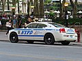 NYPD Highway District Dodge Charger 5824-10.jpg