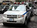 NYPD Traffic (6057686938).jpg