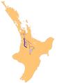 NZ-Waipa R.png