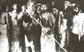 Nabanna Bengali theatre scene.png