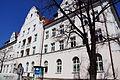 Nachbarschaftshaus Nürnberg Gostenhof 01.JPG