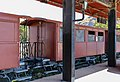 Nafplion railway station 10.jpg