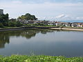 Naganuma2.jpg