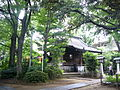 Nagasaki-jinja.JPG