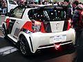 Nagoya Auto Trend 2011 (55) GRMN iQ Racing Concept.JPG