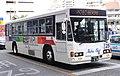 Naha Bus 0616.jpg