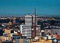 Nairobi City by Joecalih.jpg