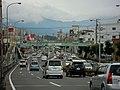 Nakamura - panoramio.jpg