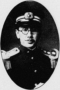 中谷秀's relation image