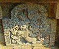 Nalanda - 067 Kinnara (9250563947).jpg