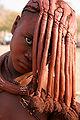 Namibie Himba 0705a.jpg