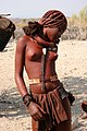 Namibie Himba 0716a.jpg