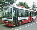 NanbuBus PA-LR234J1 No.277.jpg
