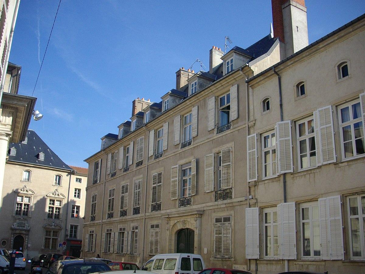 rue de la source nancy wikip 233 dia