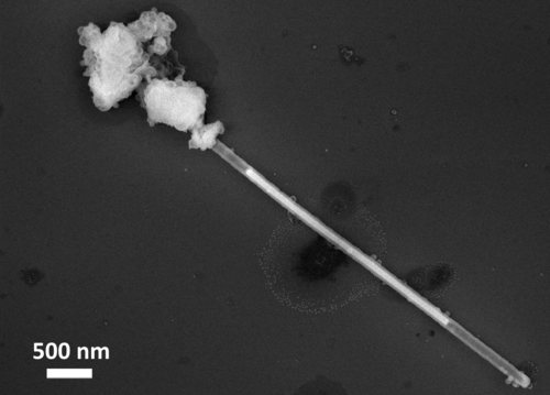 Nanosigaret.png