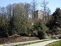 Nantiat-chateau-Lezes 05.JPG