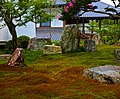 Nanzen-ji, Sakyō-ku, Präfektur Kyōto, Japan - panoramio (5).jpg