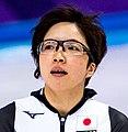 Nao Kodaira (JAP) Pyeongchang 2018.jpg