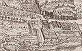 Napoli, Poggioreale (A. Baratta 1670) 1.jpg