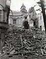 Napoli, chiesa di San Sebastiano (1941).jpg