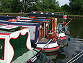 Narrow boat sterns.jpg