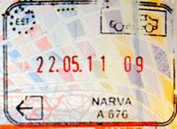 Narva passport stamp.jpg