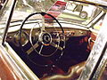 Nash-Healey 1954 Interieur.JPG
