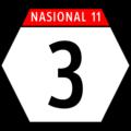 Nasional11-3.png