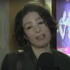 Natalia Ponce de León interview.png
