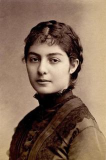 Natalie of Serbia Serbian queen