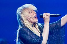 Natasha Bedingfield - 2016330204737 2016-11-25 Night of the Proms - Sven - 1D X - 0179 - DV3P2319 mod.jpg