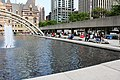 Nathan Phillips Square. View from north-west.jpg
